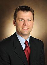 Mark Melson, M.D.
