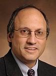 Dr. Jeff Sosman