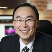 Yu Shyr, Ph.D.