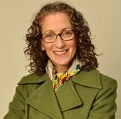Lauren Hackett, MPA