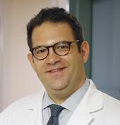 Matthew Resnick, M.D., MPH