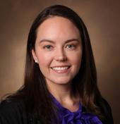 Jennifer Powers, M.D.