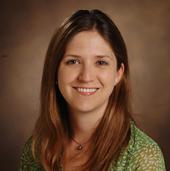Vicki Keedy, M.D.