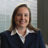 Sarah Nechuta, Ph.D., MPH