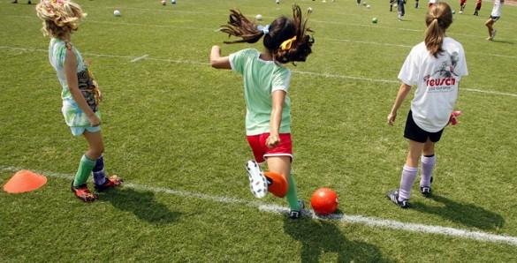 Soccer-file-SG0451-585x298