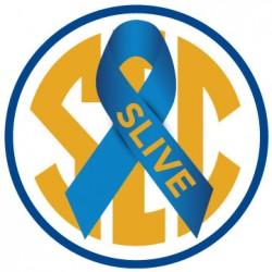SEC-Slive-prostate-logo-250x250