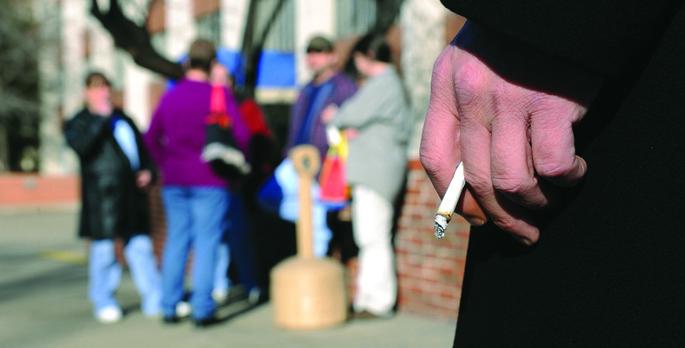 smoker-FLIP