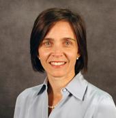 Carmen Solórzano
