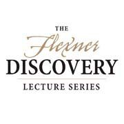 Discovery Lecture logo