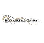 Biophotonics Center logo