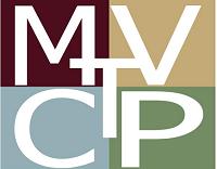 MVTCP logo