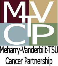 mvtcp-logo