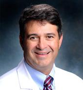 Ronald David Alvarez, M.D.