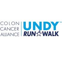 Undy Run logo