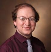 Jonathan Lehman, M.D., Ph.D.