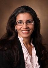 Lourdes Estrada