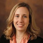Cynthia Reinhart-King