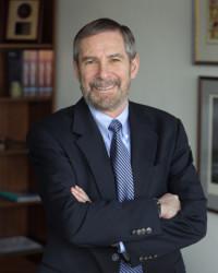 Douglas Lowy, M.D.