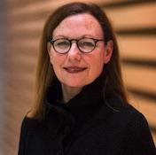 Shelley Berger