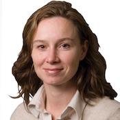Patricia Ernst